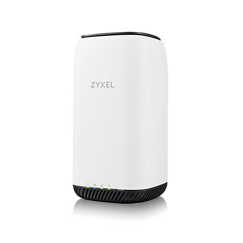 Zyxel4