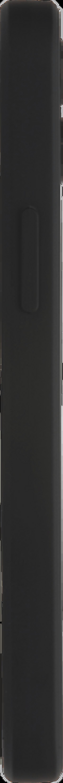 43405 - side