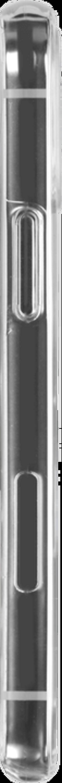 43418 - Side