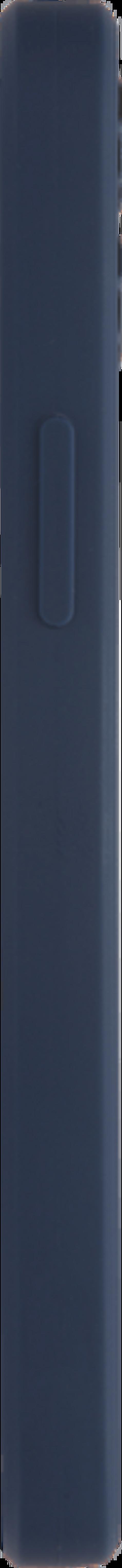 43410 - Side