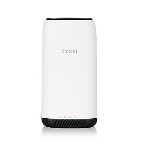 Zyxel3