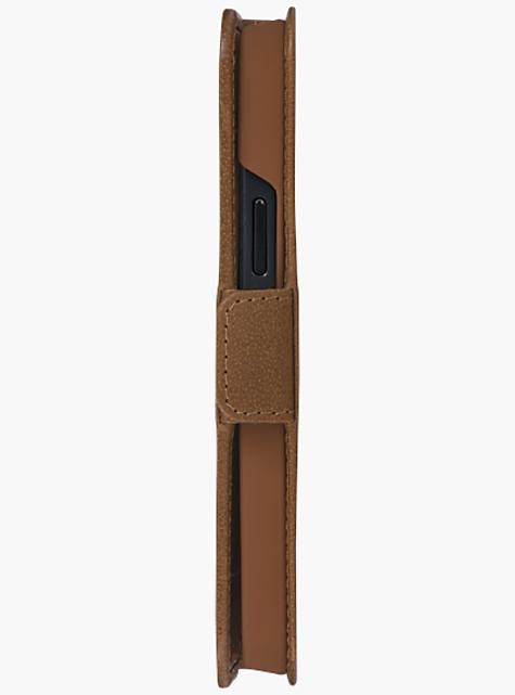 43402 - Side