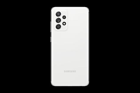 A52s_5G_White_back