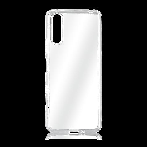 Xperia 10 III silikon