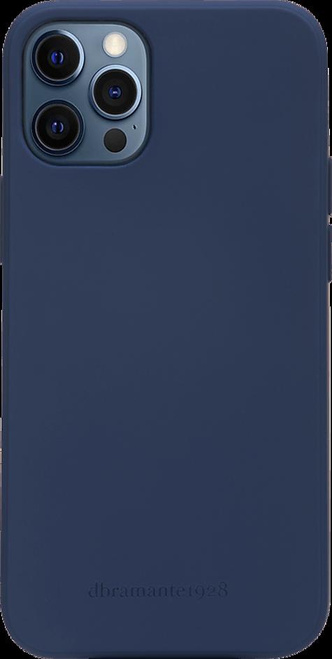 43416 - Back