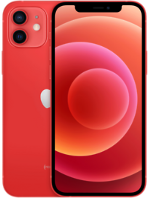 iPhone-12-red_m.png