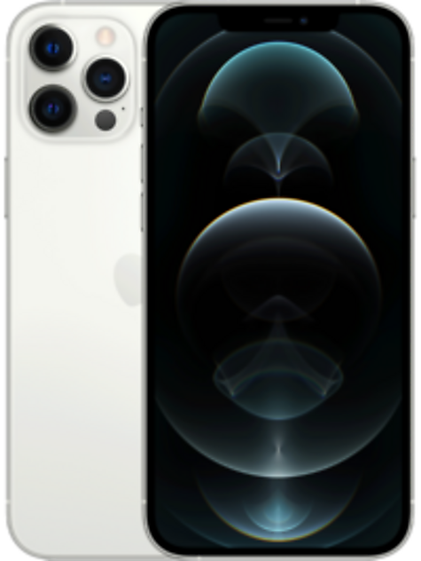 iPhone-12-PRO-MAX-Silver_m.png