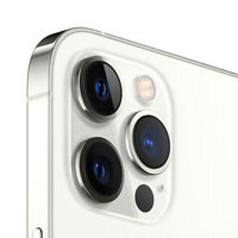iPhone-12-Pro-Max-Silver-PDP-Image-Position-4--en-US_m.jpg