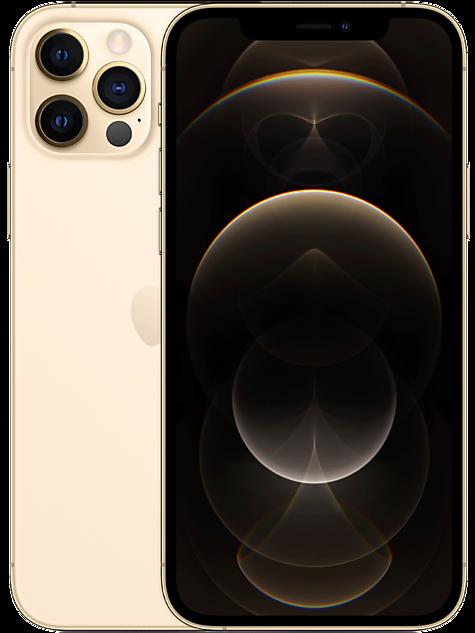 Iphone 12 pro gull