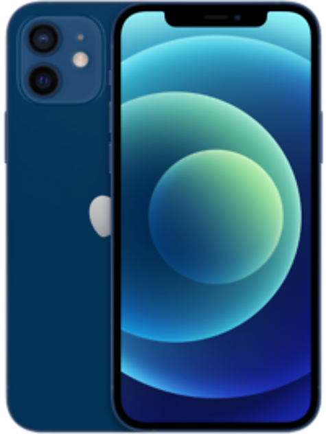 iPhone-12-blue_m.png