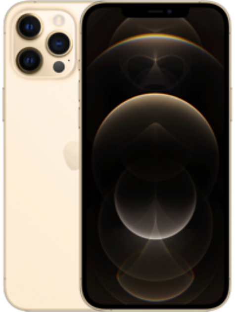 iPhone-12-PRO-MAX-Gold_m.png