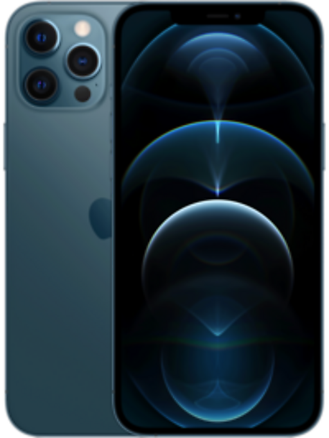 iPhone-12-PRO-MAX-Pacific-Blue_m.png