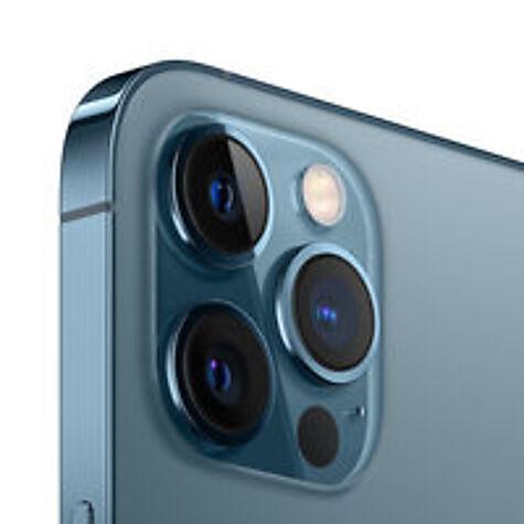iPhone-12-Pro-Max-Pacific-Blue-PDP-Image-Position-4--en-US_m.jpg