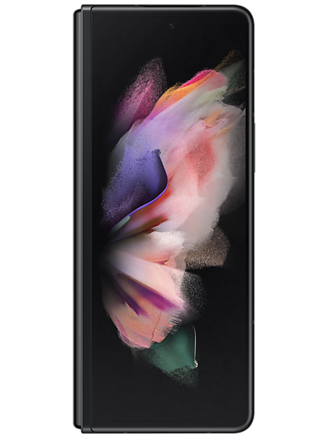 Samsung Z Fold 3 256