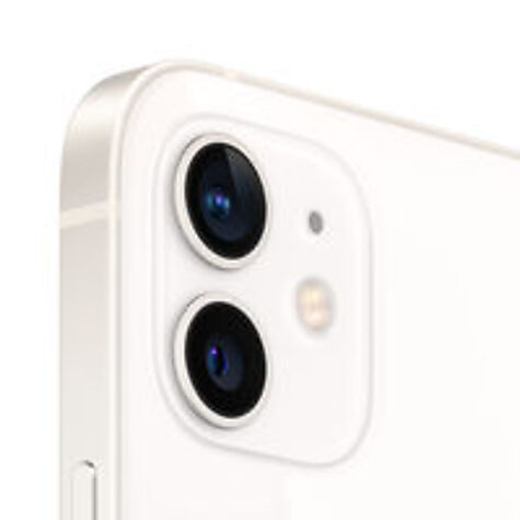 iPhone-12-White-PDP-Image-Position-4--en-US_m.jpg